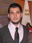 Diego Alberto Díaz