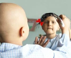 Conocer la verdad acerca del cáncer, es mantener viva la esperanza.  El cáncer no respeta edad, ni sexo.