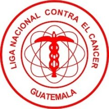 LOGO LIGA CANCER